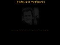 domenicomodugno.it