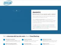 dominii.it