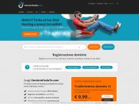 dominiofaidate.com