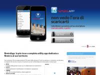 riminiapp.net