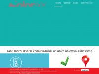 colorser.it