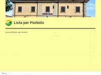 pioltello.wordpress.com