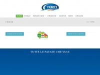 tortipatate.com