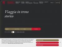 FondazioneFS - HomePage