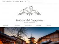 studiaregiapponese.com