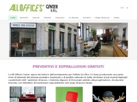 allofficescenter.com