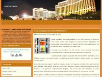 casinos-palace.com