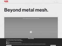 archiexplorer.com