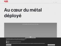 archiexplorer.fr