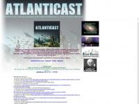 Atlanticast