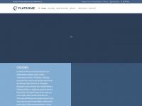 Nutrizioneedieta.it - Nutrizionista Milano, dietologo, Dott.ssa Scarabelli