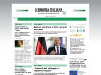 Economia Italiana: articoli, interviste, news di economia -