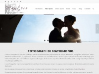 manterofotografo.it