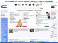 Mercatino Annunci Gratuiti - offerte di lavoro, inserzioni auto, case, usato