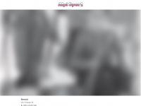 alpisport.net