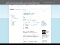 passion8mm.blogspot.com