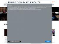 Fondazioneprometeo.org - Fondazione Prometeo