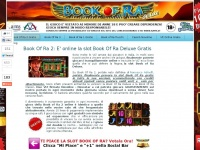 bookofra2.it
