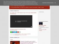 territorialdoctor.blogspot.com