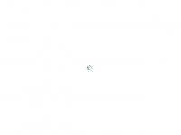 odontoiatria33.it