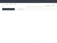 promoemozioni.com