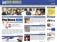 Don Bosco Borgomanero [NO]