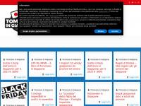 Dondake.it - Japan for Gaijin - News e Viaggi in Giappone