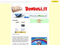 dondoli.it