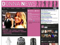 Donna News - www.donnanews.it