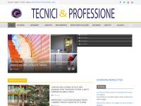 """Associazione Nazionale GeoConsulta """"ProfessioneGeometra""""del Cngegl"""
