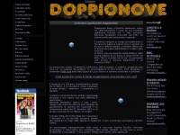 doppionove.it