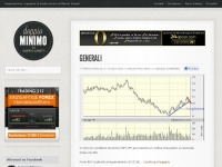doppiominimo.it trading forex analisi valute