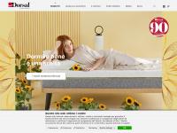dorsal.it