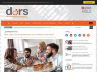 dors.it dipendenze documentazione regione