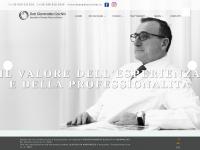 Chirurgia Estetica Pisa Toscana Lucca Chirurgia Plastica Cecchini