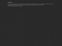 dreamacconciature.it