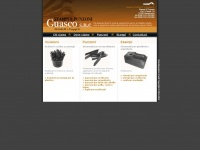 guascostampi.com
