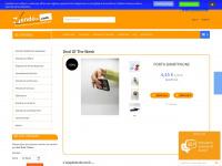 Vendooh.com E-commerce da Aziende Partner