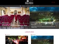 felixcompany.com