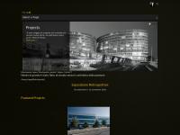 antaoprogetti.com