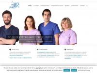 Studio dentistico Rimini: i migliori dentisti specializzati in odontoiatria | Studio Dentistico Via Destra del Porto Rimini