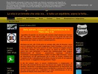 Barney-tri's blog