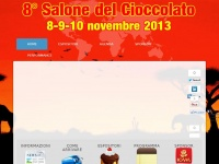 salonecioccolato.it