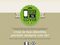 Designmycover.it - DESIGN MY COVER