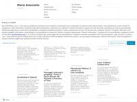 architettoamarante.com