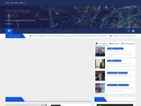 Mundo Napoli Sport 24 - Sito di Informazione sul Calcio Napoli e sullo sport in generale con aggiornamenti 24 ore su 24.