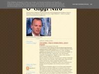 ogigginiro.blogspot.com