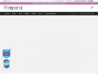 Fratinardi |  Home Page