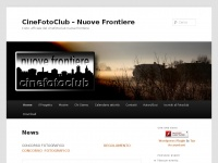 fotoclubnuovefrontiere.it