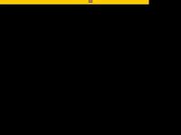 droganograzie.it
